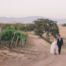 130x130 sq 1386132448874 gainey vineyard wedding photography santa barbara