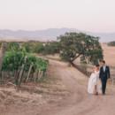 130x130 sq 1386132448874 gainey vineyard wedding photography santa barbara