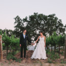 130x130 sq 1386132450918 gainey vineyard wedding photography santa barbara