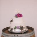130x130 sq 1386132463834 gainey vineyard wedding photography santa barbara
