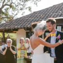 130x130 sq 1386132495121 gainey vineyard wedding photography santa barbara