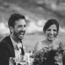 130x130 sq 1386132497645 gainey vineyard wedding photography santa barbara