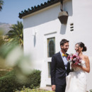 130x130 sq 1386132508024 gainey vineyard wedding photography santa barbara