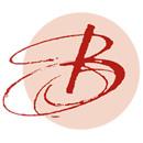 220x220 sq 1377111433146 barbara callow calligraphy