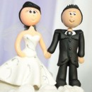 130x130_sq_1409014927274-wedding-cake-toppers-115556640-e1407990043758