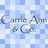 Carrie Ann & Co., Inc. Reviews