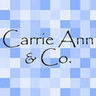 Carrie Ann & Co., Inc.