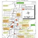 130x130 sq 1365161508798 pittsfield parking