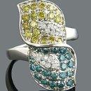 130x130 sq 1279818842481 diamondring