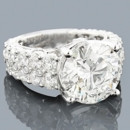 130x130_sq_1384541468378-platinum-engagement-rings-expensive-diamond-ring-8