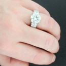 130x130_sq_1384541470013-platinum-engagement-rings-expensive-diamond-ring-8