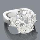 130x130_sq_1384541471876-platinum-engagement-rings-expensive-diamond-ring-1
