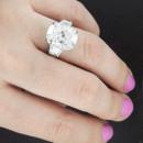 130x130_sq_1384541473267-platinum-engagement-rings-expensive-diamond-ring-1