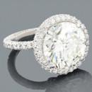 130x130_sq_1384541475214-unique-engagement-rings-18k-diamond-ring-1050ct-p-