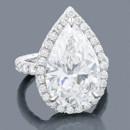 130x130_sq_1384541476801-unique-pear-cut-diamond-engagement-ring-918ct-p-22