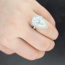 130x130_sq_1384541478638-unique-pear-cut-diamond-engagement-ring-918ct-p-22