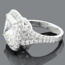 130x130_sq_1386024259781-unique-cushion-diamond-engagement-ring-1053ct-p-22