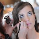 130x130 sq 1229462278398 makeup