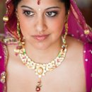 130x130 sq 1290203138240 chicagoindianweddingphotographer5