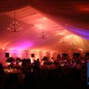 130x130 sq 1377887254424 tent