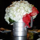 130x130 sq 1233952781219 measure centerpiece