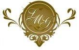 220x220 1229115191825 logo