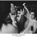 130x130 sq 1444176734322 bryan newfield photography minneapolis wedding pho