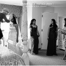 130x130_sq_1352917475141-grandviewindianweddingpoughkeepsie13