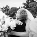 130x130_sq_1352917697498-hudsonvalleyhorsefarmwedding47