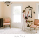 130x130 sq 1446040293003 basilica hudson newyork wedding