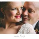 130x130 sq 1446040306591 basilica hudson wedding newyork