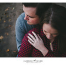 130x130 sq 1446040324635 rhinebeck engagement session