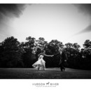 130x130 sq 1446040393272 highlands country club wedding