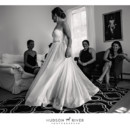 130x130 sq 1446040546957 roxbury barn wedding dress
