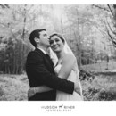 130x130 sq 1446040559190 roxbury barn wedding photo