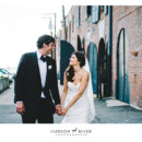 130x130 sq 1446041404330 libertywarehousewedding