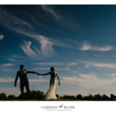 130x130 sq 1446041663618 hudsonvalleysunsetwedding