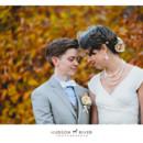 130x130 sq 1446043636642 catskill lesbian wedding