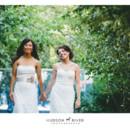 130x130 sq 1446043794475 newyork lesbian wedding