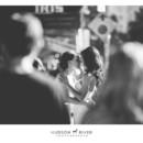 130x130 sq 1446043845362 nyc lesbian wedding
