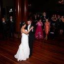 130x130 sq 1264379783970 weddingwire