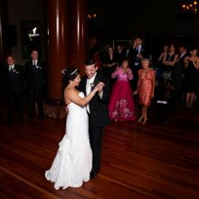 220x220 1264379783970 weddingwire