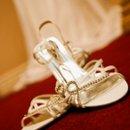130x130_sq_1229395458173-jason_aline_wedding__013