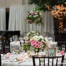 Aria At Founders Hall Venue Charlotte Nc Weddingwire