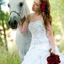 130x130 sq 1322498386525 bridals015