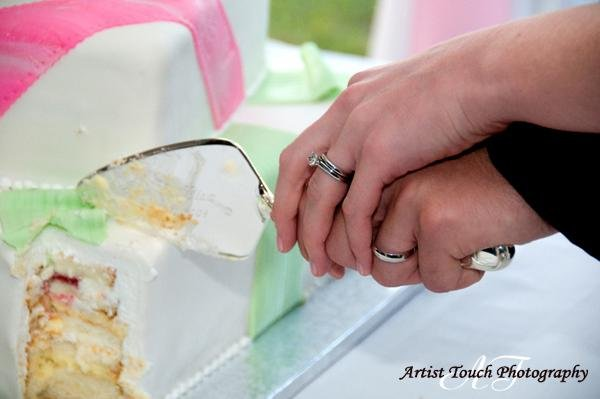 photo 44 of Artist Touch Photography, LLC