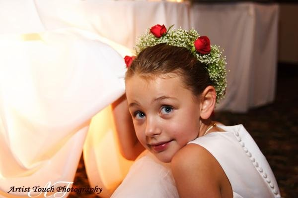 photo 55 of Artist Touch Photography, LLC