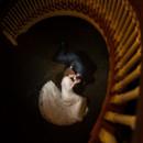 130x130 sq 1453389150444 aimee brian wedding 1929