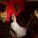 130x130 sq 1453389169472 lauren kyle wedding 2722