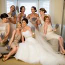 130x130 sq 1485361593745 caitlin steve chesapeake bay beach club wedding ph
